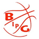 Basket Intercommunal du Pays Granvillais