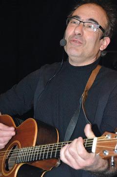 Patrick Di Scala