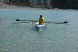 photo initiation-aviron-103.jpg