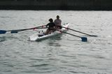 photo initiation-aviron-19.jpg