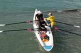 photo initiation-aviron-41.jpg