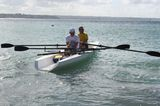 photo initiation-aviron-68.jpg