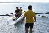 photo initiation-aviron-73.jpg