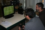 photo jeux-video-fifa-battlefield-11.jpg