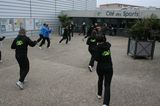 photo body-karate-granville-04.jpg