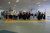 photo body-karate-granville-09.jpg
