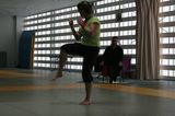photo body-karate-granville-101.jpg