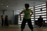 photo body-karate-granville-102.jpg