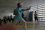 photo body-karate-granville-103.jpg