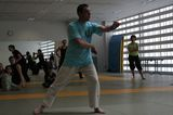 photo body-karate-granville-104.jpg