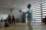 photo body-karate-granville-105.jpg