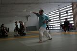 photo body-karate-granville-107.jpg