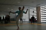 photo body-karate-granville-108.jpg