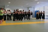 photo body-karate-granville-11.jpg