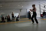photo body-karate-granville-112.jpg