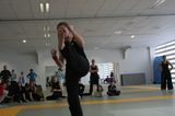 photo body-karate-granville-113.jpg