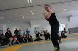 photo body-karate-granville-114.jpg