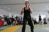 photo body-karate-granville-115.jpg