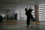photo body-karate-granville-116.jpg