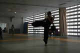 photo body-karate-granville-117.jpg