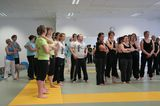 photo body-karate-granville-12.jpg