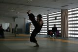 photo body-karate-granville-120.jpg