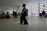 photo body-karate-granville-121.jpg