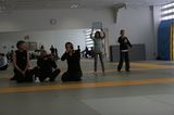 photo body-karate-granville-125.jpg