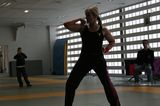 photo body-karate-granville-127.jpg