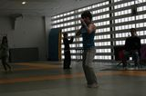 photo body-karate-granville-129.jpg