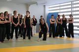 photo body-karate-granville-13.jpg