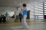 photo body-karate-granville-133.jpg