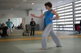 photo body-karate-granville-134.jpg
