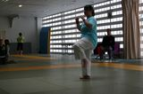 photo body-karate-granville-136.jpg
