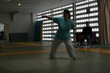 photo body-karate-granville-137.jpg