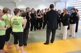 photo body-karate-granville-14.jpg