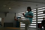photo body-karate-granville-140.jpg