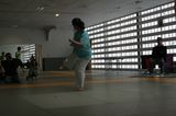 photo body-karate-granville-141.jpg