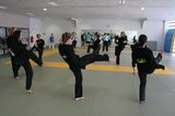 photo body-karate-granville-142.jpg