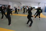 photo body-karate-granville-143.jpg