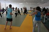 photo body-karate-granville-145.jpg