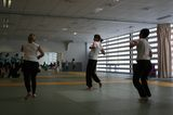 photo body-karate-granville-147.jpg