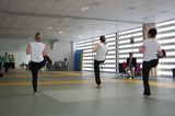 photo body-karate-granville-148.jpg