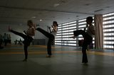 photo body-karate-granville-149.jpg