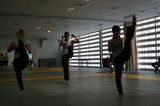 photo body-karate-granville-150.jpg