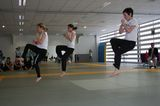 photo body-karate-granville-151.jpg