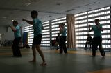 photo body-karate-granville-152.jpg