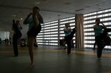 photo body-karate-granville-153.jpg