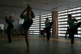 photo body-karate-granville-154.jpg