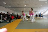 photo body-karate-granville-159.jpg